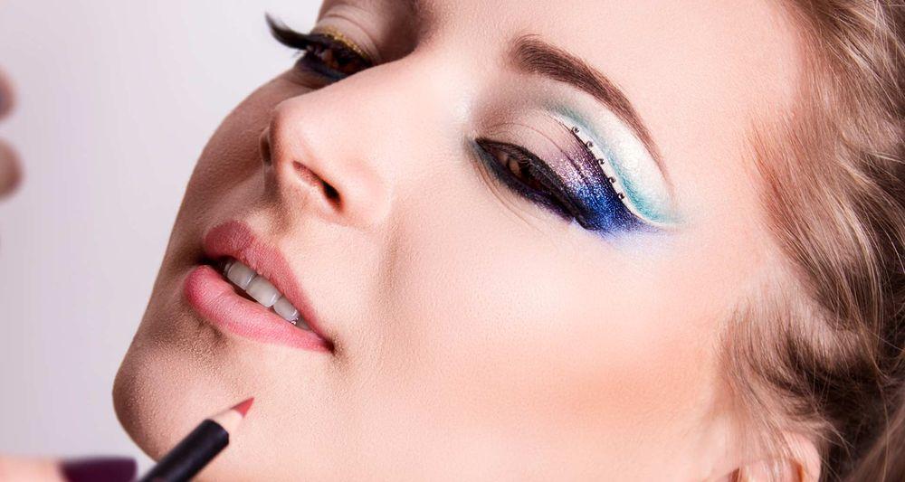 cosmeticmaterials