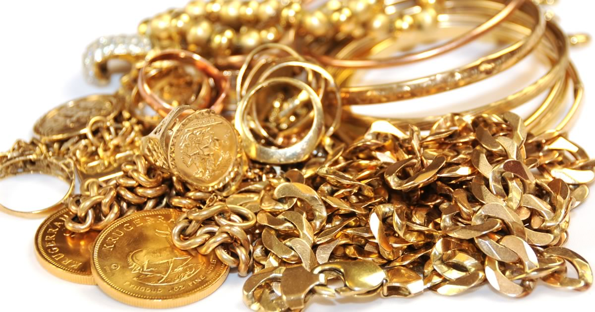 Selling Gold Jewelry Cash Calculator The Best Photo Jewelry